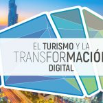 Turismo + Transformación Digital = TALAT SMART HOTEL